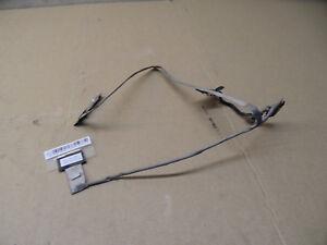 ASUS-K53U-A53U-X53U-PANTALLA-LCD-Cable-de-conexion-DC02001AV20