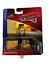 Disney-Pixar-Cars-3-Diecast-Mattel-3-Inch-Cars thumbnail 12