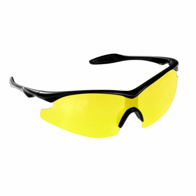 41ac613ed66 Bell and Howell Tac Glasses Sports Polarized Sunglasses for sale ...