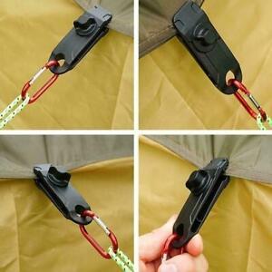 10Pcs-Fixed-Plastic-Clip-For-Outdoor-Tent-J0D8