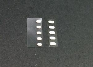 x5-iPhone-6s-4-7-034-water-liquid-damage-indicator-warranty-sticker-tag-sensors