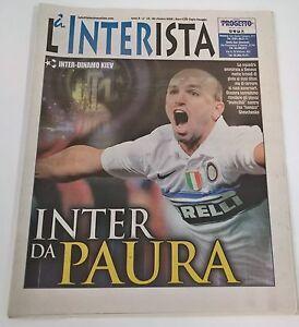 Inter-Milan-vs-Dynamo-Kiev-20-10-2009-Champions-League