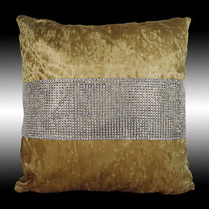 paint accent embroidered silk bling decor home pillow inch bathroom sky decorative covers couch ideas sham toss pillows and crystal throw sofa bedroom