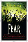 Fear: 13 Stories of Suspense and Horror by Dutton Books (Hardback, 2010)