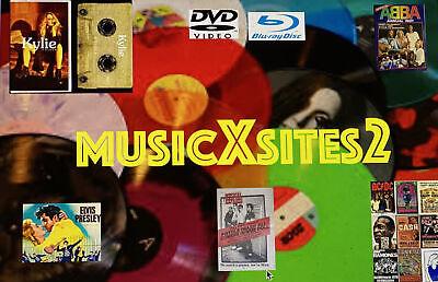 Musicxsites2