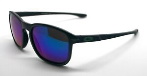 PT-Gafas-de-Sol-Hombre-Mujer-Sunglasses-UV-400-Espejo-Lagofree-1527