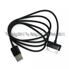 USB Data Charger Cable for Samsung Galaxy Tab 10.1 GT-P7100 GT-P7500 GT-P7510