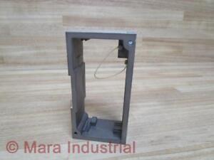 Numatics-239-1384-Switchboard-Housing-Assembly