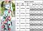 infantil-manga-larga-vestido-de-Flores-Fiesta-Vacaciones-Weddding-Princesa-bata