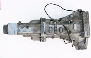 image is loading suzuki-samurai-transmission-rebuilt-fits-1986-1995