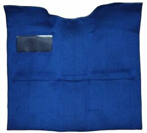 Carpet-For-67-72-Chevy-Pickup-Truck-Standard-Cab-2-WD-Auto-Gas-Tank-Removed