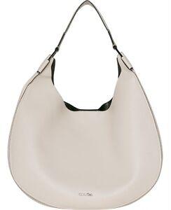 Klein Hobo Arch Bandoulière À Cement Bag Sac Calvin SqxwRx