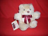 Cute Collectable Teddy Bear