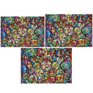 5D-DIY-Full-Drill-Square-Diamond-Painting-Cartoon-Cross-Stitch-Embroidery-R1BO
