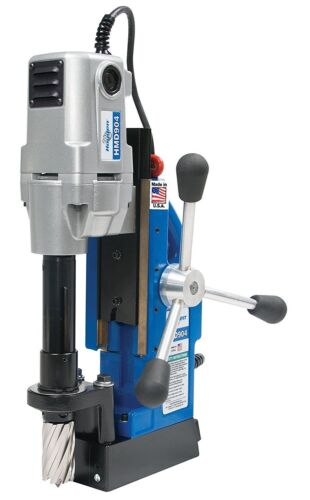 Hougen HMD904 Magnetic Drill 0904101