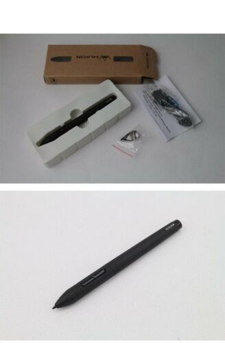 Stylus Digital Drawing Pen For Graphics Tablet 2048 Levels Fit 680S 420 580 680
