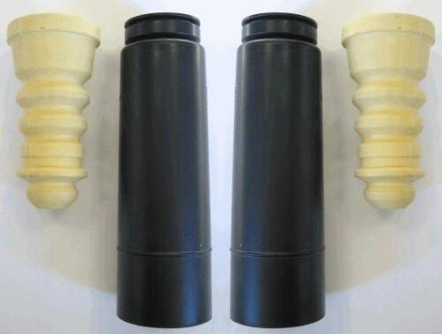 Stoßdämpfer Staubschutzsatz