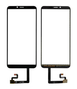 For Cubot Nova / X19 /J3 /J3 Pro New Touch Screen Digitizer Glass