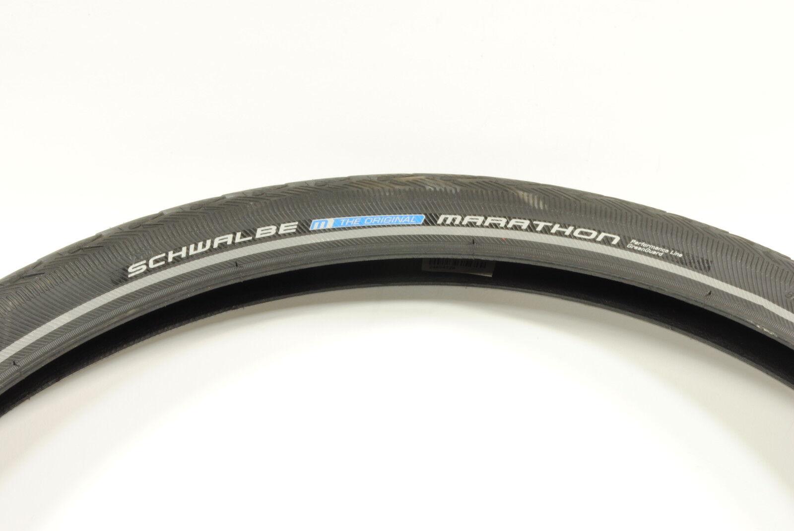 Schwalbe Marathon Tire  26x2.0 Mountain Road Bike  best offer