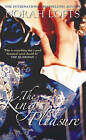 The King's Pleasure by Norah Lofts (Paperback, 2006)
