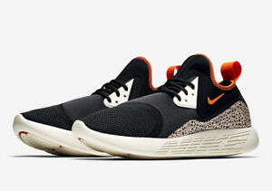 Details about Nike Lunarcharge BN