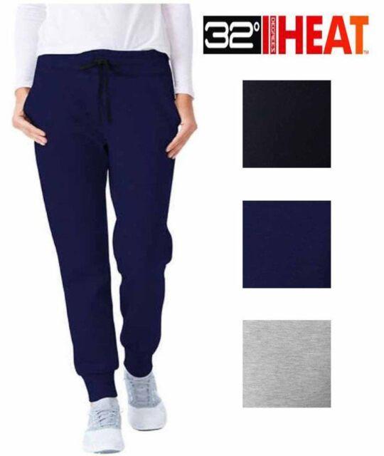 Ladies Jogging Pants Sport With Pockets Stripes Cotton Size S M L XL XXL