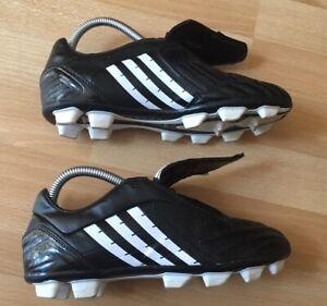 scarpe adidas 2008