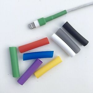 Cable-Protector-Saver-for-Apple-iPhone-iPad-Lightning-USB-Charger-Cable-Labels
