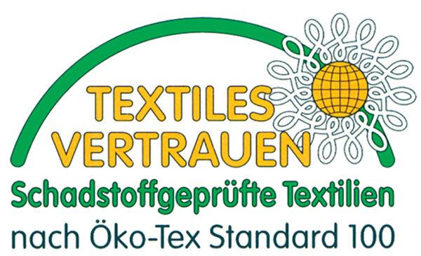 3-6-9-12 Damen Slips Unterwäsche Taillenslips Baumwolle Unterhose Gr. 36 bis 58