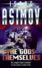 The Gods Themselves by Isaac Asimov (Paperback, 2000)