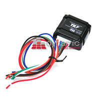 Pac Tr-7 Car Audio / Stereo Universal Trigger Output Module For Video Bypass