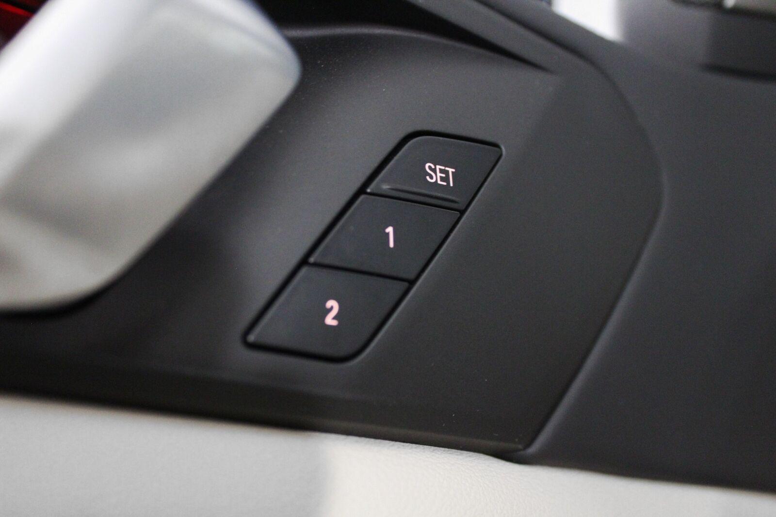 BMW X5 xDrive45e M-Sport aut.