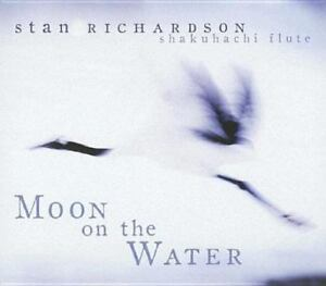 Moon-on-the-Water-by-Stan-Richardson-CD-2005