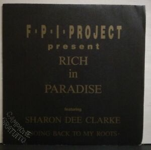 F-P-I-PROJECT-present-RICH-IN-PARADISE-GOING-BACK-TO-MY-ROOTS-SALSA-PROMO