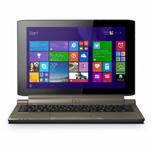 MEDION-AKOYA-P2213T-3-in-1-Touch-Notebook-29-5cm-11-6-034-Quad-Core-64GB-eMMC-500GB