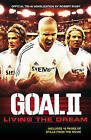 Goal! 2 by Robert Rigby (Paperback, 2007)