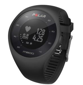 Reloj-Deportivo-Polar-M200-con-GPS-y-Frencuencia-Cardiaca-Negro