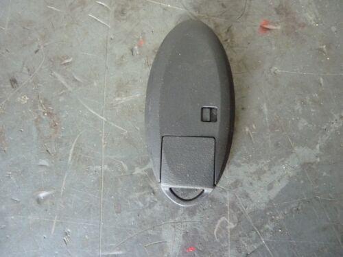 Nissan Eléctrico Genuino 3 Botón Smart Key Fob