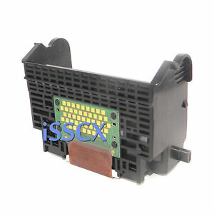 Original-Druckkopf-QY6-0061-Printhead-for-CANON-iP5200-MP800-MP830-iP4300-MP600