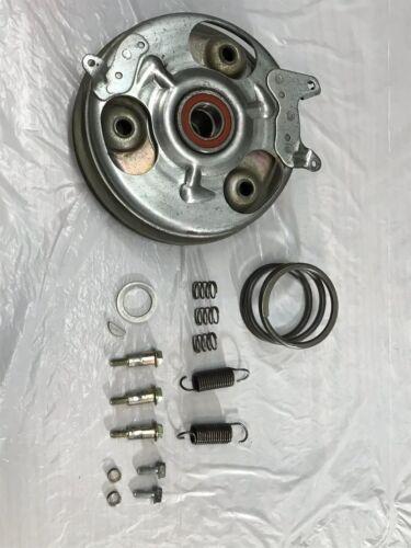 Honda HR214 mower Roto-stop clutch 72600-VA4-010 75150-VA4-010 Excellent!