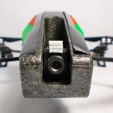 Parrot Ar drone 2.0&1.0 Quadcopter Hull White Led Light Kit