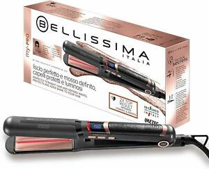 Imetec-Bellissima-My-pro-Creativity-Infrared-B8-200-Iron-Hair-of-Infrared