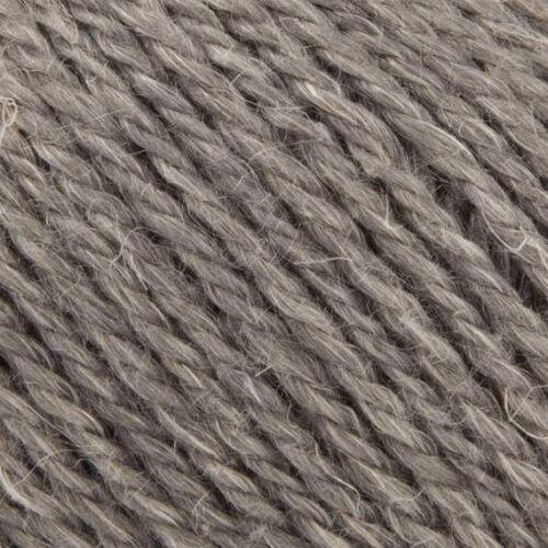 Rowan Tweed-varias tonalidades de cáñamo-Bolas de 50g