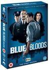 Blue Bloods Season 1 DVD Region 2