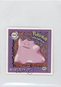 1999-Artbox-Pokemon-Action-Flipz-Premier-Edition-Stickers-SP05-Ditto-Card-d8k