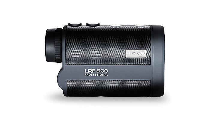 Hawke LRF Pro 900 Professional Range Finder Entfernungsmesser