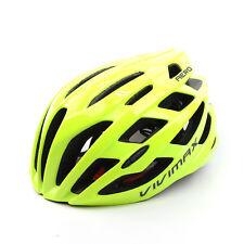 73d011eebde item 2 VIVIMAX Aero Road Bike Bicycle Cycling Helmet L/XL 58-62cm -  Fluorescent Green -VIVIMAX Aero Road Bike Bicycle Cycling Helmet L/XL  58-62cm ...