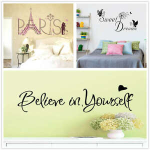 Quote-Letters-Removable-Wall-Sticker-Art-Vinyl-Decal-Mural-Home-Bedroom-Decor