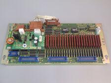 FANUC A02B-0094-C107+A20B-1003.0630/04A/ CONTROL CARD ASSEMBLY F15/MT USED