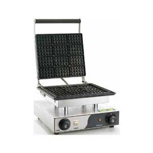 La-placa-de-la-maquina-vainas-waffle-waffle-RS9458